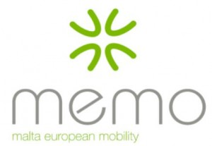 Q-MENTOR an ECVET project