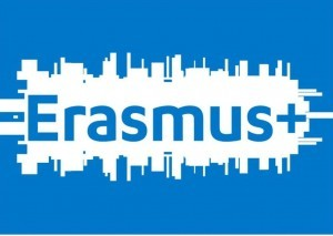 ERASMUS+ and Mobility KA1: what we provide
